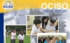 2010 / 2011 Annual Report, OCISO